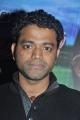 Actor Adithya at Maru Visaranai Movie Audio Launch Stills