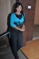 Actress Nivetha at Maru Visaranai Movie Audio Launch Stills