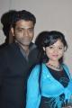 Adithya, Nivetha at Maru Visaranai Movie Audio Launch Photos