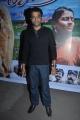 Actor Adithya at Maru Visaranai Movie Audio Launch Photos