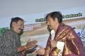 RK Selvamani at Maru Visaranai Movie Audio Launch Photos