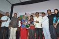 Maru Visaranai Movie Audio Launch Photos