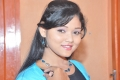 Tamil Actress Nivetha at Maru Visaranai Movie Audio Launch Photos