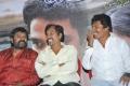 G Sekaran, RK Selvamani, Jaguar Thangam at Maru Visaranai Audio Launch Photos