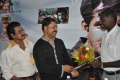 Marudhavelu Press Meet Stills