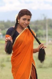 Marudhavelu Tamil Movie Photos Stills