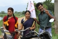 Marudhavelu Tamil Movie Photos Stills