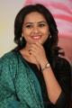 Actress Sri Divya @ Marudhu Movie Press Meet Photos