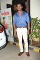 Actor Vishal @ Marudhu Movie Press Meet Photos