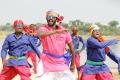 Hero Vishal in Marudhu Movie Stills