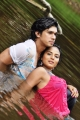 Kishi, Shilpi in Marumugam Movie Hot Stills
