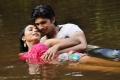 Shilpi, Kishi in Marumugam Movie Hot Stills
