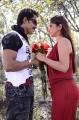 Anoop Kumar, Preethi Das in Marumugam Movie New Stills
