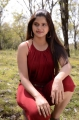 Actress Preethi Das in Marumugam Movie New Stills