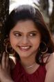 Tamil Actress Preethi Das in Marumugam Movie New Stills