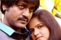 Daniel Balaji, Preethi Das in Marumugam Movie Photos