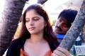 Actress Preeti Das in Marumugam Movie Photos