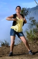 Heroine Preethi Das in Marumugam Tamil Movie Stills