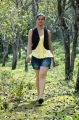 Actress Preeti Das in Marumugam Tamil Movie Stills