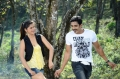 Preeti Das, Anoop in Marumugam Tamil Movie Stills
