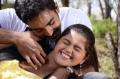 Anoop, Preethi Das in Marumugam Tamil Movie Stills
