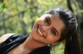 Actress Runya in Marumugam Tamil Movie Stills