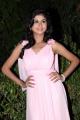 Actress Mridula Bhaskar @ Marumunai Movie Audio Launch Stills