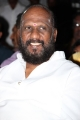 Piraisoodan @ Marumunai Movie Audio Launch Stills