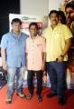 Marumunai Movie Audio Launch Stills