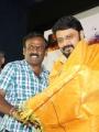 Vikraman @ Marumunai Movie Audio Launch Stills