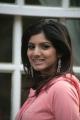 Actress Joshna Stills in Marupadiyum Oru Kadhal Movie