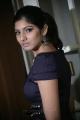 Marupadiyum Oru Kadhal Actress Joshna Hot Stills