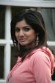 Actress Jyothsna Stills in Marupadiyum Oru Kadhal