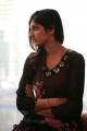 Marupadiyum Oru Kadhal Actress Jyothsna Stills