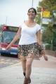 Marupadiyum Oru Kadhal Actress Jyothsna Hot Stills