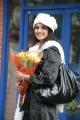 Marupadiyum Oru Kadhal Actress Jyothsna Cute Stills