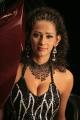 Sanjana Singh in Marupadiyum Oru Kadhal Movie Stills