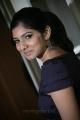 Marupadiyum Oru Kadhal Movie Latest Stills
