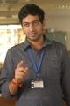 Actor Anirudh in Marupadiyum Oru Kadhal Movie Stills