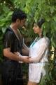Marupadiyum Oru Kadhal Movie Stills