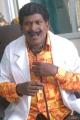 Vadivelu Latest Stills in Marupadiyum Oru Kadhal