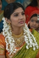 Actress Jyothsna in Marupadiyum Oru Kadhal Movie Stills