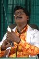 Vadivelu in Marupadiyum Oru Kadhal Movie Stills