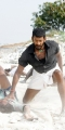 Actor Vishal in Marudhu Movie Photos