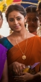 Actress Sri Divya in Maruthu Movie Photos