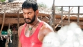 Actor Vishal in Maruthu Movie Photos