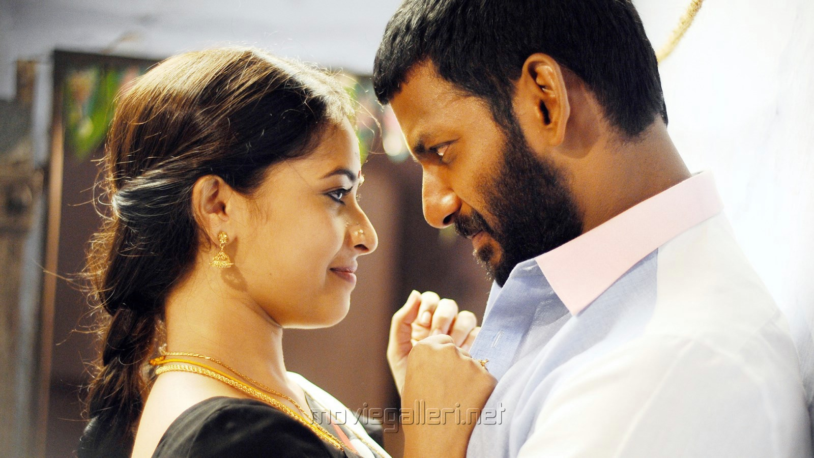 2016 new tamil movie quotes stills new fashions