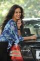 Maryam Zakaria New Stills