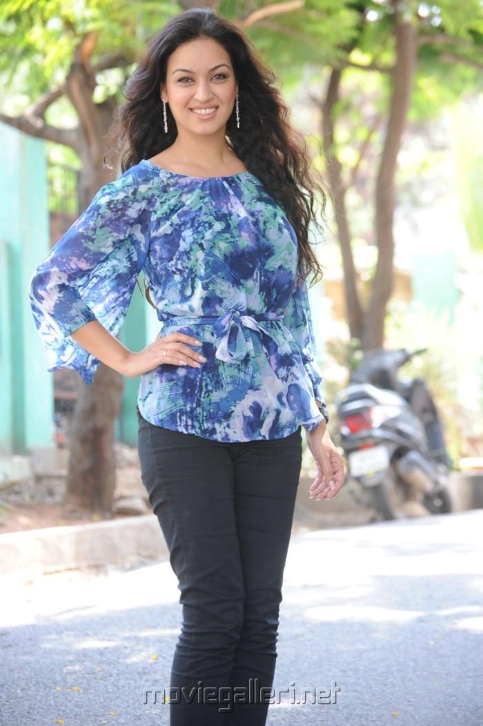 SenSongsMp3.Org - 2019 Telugu, Tamil Songs Free Download ...