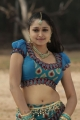 Actress Sreeja Hot in Masaani Tamil Movie Stills